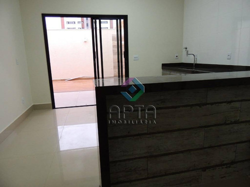 casa térrea, c/ piscina, à venda, condomínio san marco, ribeirão preto - ca0434. - ca0434