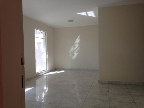 casa térrea c/3 dorms - pq continental - elaine/wagner 65968