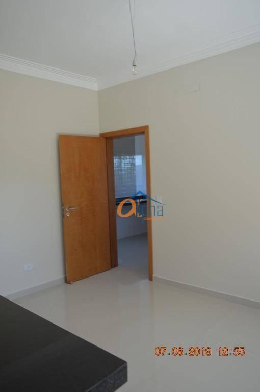 casa térrea - ca0182