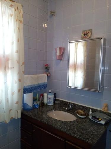casa térrea carandiru - mi74625