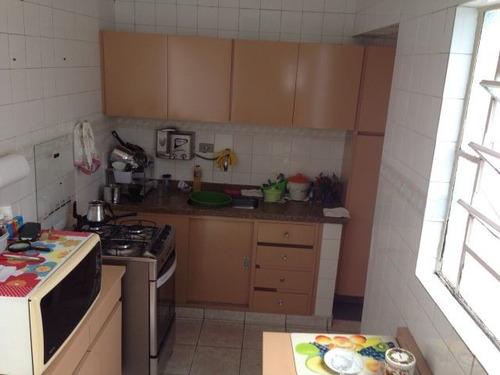 casa térrea centro 4 quartos 2 banheiros r$ 490.000,00
