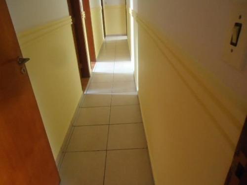 casa terrea city caxingui são paulo r$ 1.600.000,00 - 10669