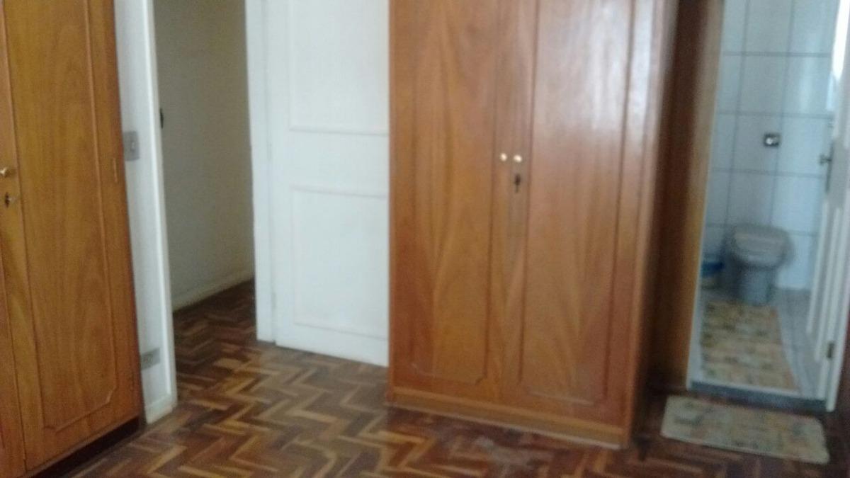 casa térrea  -  cod. fl26