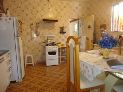 casa terrea com 02 dormitórios - 395