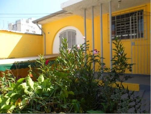 casa térrea com 02 dormitórios. ref 79987