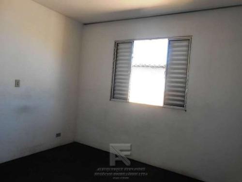 casa terreá com 1 suite e 2 vagas - 2211-1