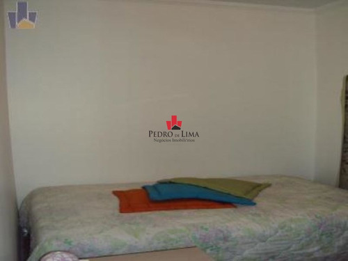 casa térrea com 2 dormitórios e 1 vaga, em cangaíba. - pe8233