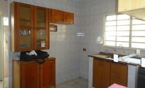 casa térrea com 2 dorms - jd sarah - márcia 78144