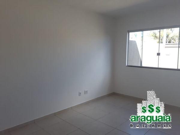 casa térrea com 2 quartos - araguaia-482-l