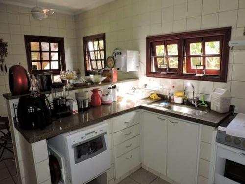 casa térrea com 280 m² de area construída. ref 79107