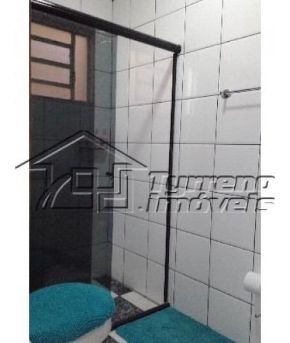 casa térrea com 3 dormitórios, piscina, edícula no urbanova