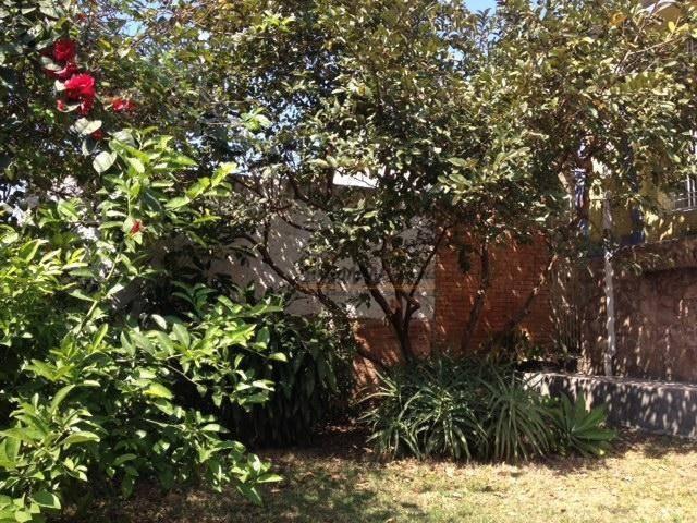 casa térrea com 3 dormitórios à venda, 215 m² por r$ 745.000 - vila gustavo - são paulo/sp - ca0457