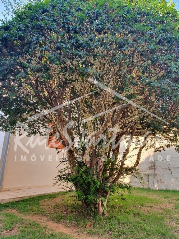 casa térrea com 3 dormitórios à venda, 416 m² por r$ 930.000 - cidade universitária - campinas/sp - ca3478