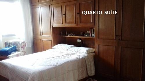 casa térrea com 3 dorms - jd bonfiglioli - wagner 77140