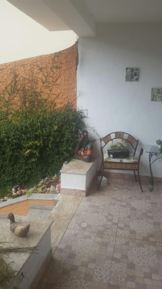 casa térrea com 3 dorms - jd das vertentes - lisboa 25337