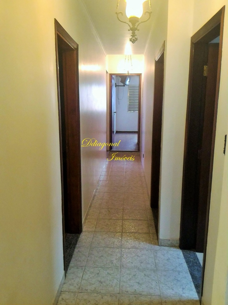 casa térrea com 3 dorms - jd ester yolanda - claudio 59342