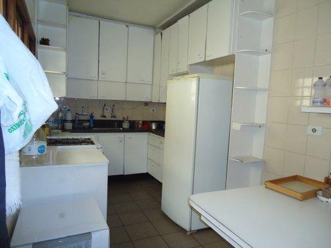 casa térrea com 3 dorms - jd maria luiza -  ref 14890