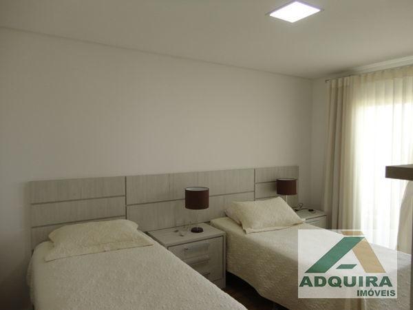 casa térrea com 3 quartos - 1432-v