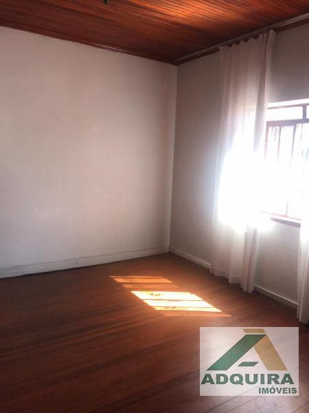 casa térrea com 3 quartos - 3890-l