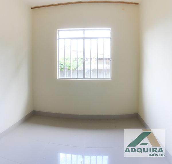 casa térrea com 3 quartos - 4547-l