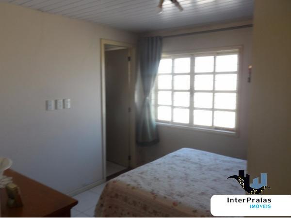 casa térrea com 3 quartos - 6654-v