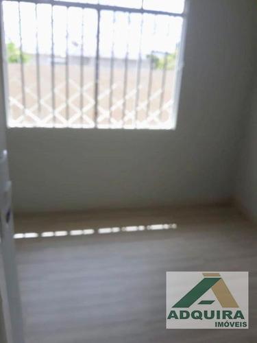 casa térrea com 3 quartos - 7020-v