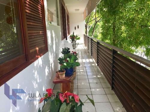 casa térrea com 3 quartos - lf460-v