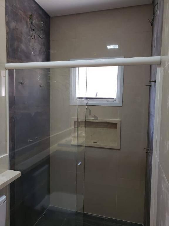 casa térrea com 3 suítes à venda, 184 m² por r$ 1.150.000 - swiss park - campinas/sp - ca14159