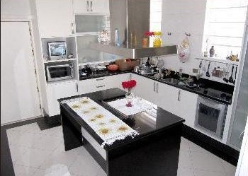 casa térrea com 4 dorms - jd paulista - silva/anne 14733