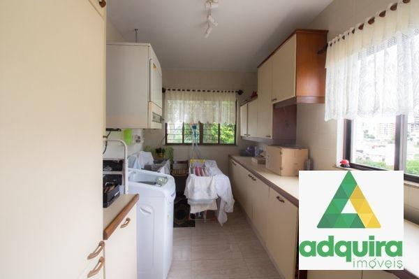 casa térrea com 4 quartos - 5318-l
