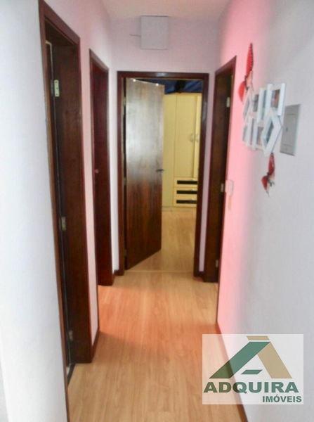 casa térrea com 4 quartos - 7045-v