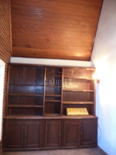 casa térrea com 4 quartos - 733640-v