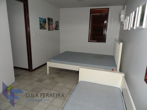 casa térrea com 5 quartos - lf014-l