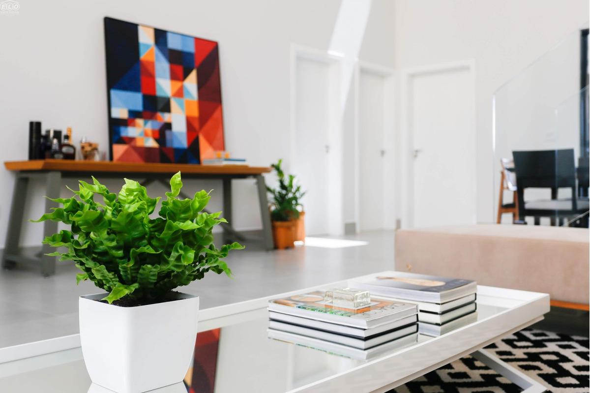 casa térrea com mezanino condomínio duas marias indaiatuba/sp - ca04826 - 34670093