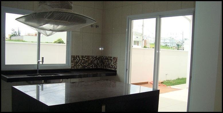 casa térrea com moderno projeto no swiss park campinas - ca6743