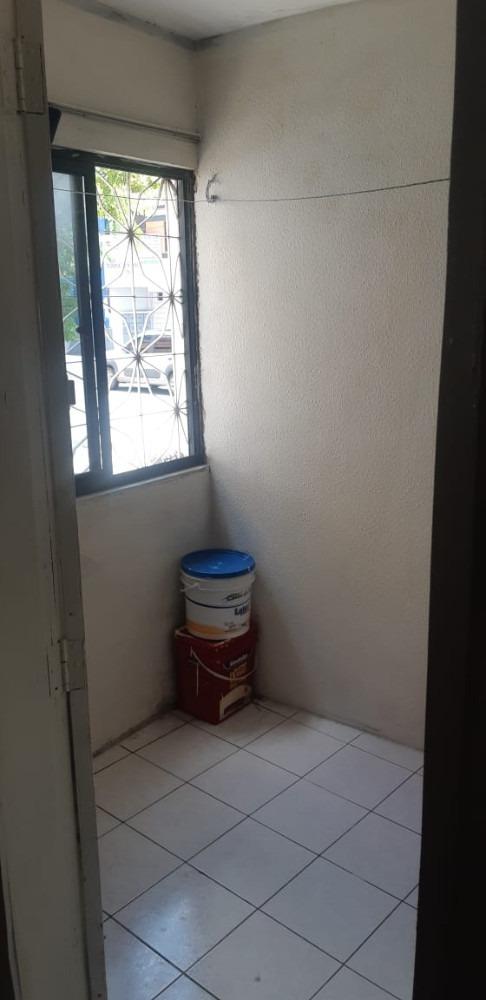 casa térrea com ótimo potencial para comércio