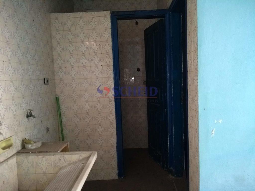 casa térrea comercial antiga no centro de santo amaro - mr68464