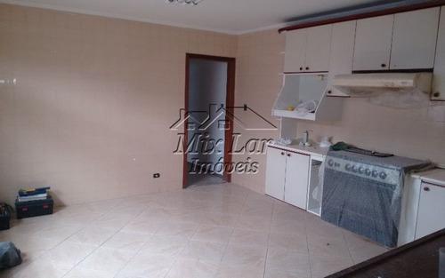 casa térrea comercial no bairro do vila osasco - osasco sp