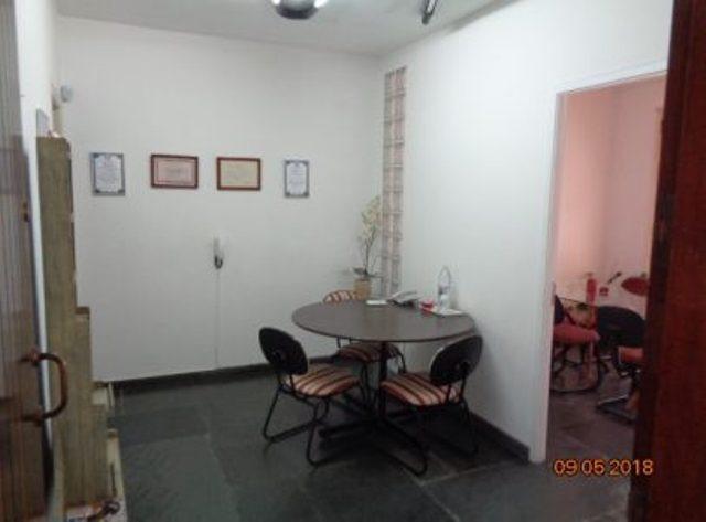 casa térrea comercial ou residencial. ref 79698