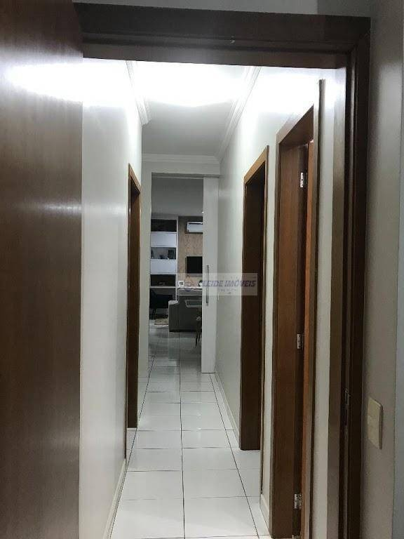 casa térrea condomínio breeze residences, com 3  quartos sendo 2 suítes - ca1083