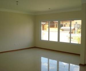 casa térrea! condomínio malota - 1443