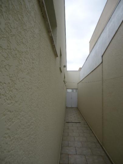 casa térrea condomínio portal horizonte /  ca-233
