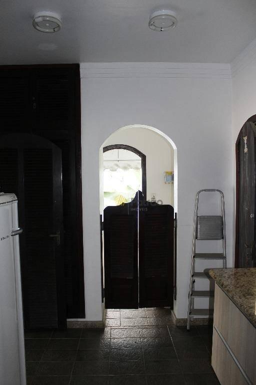 casa térrea condomínio riviera de são lourenço à venda, riviera de são lourenço, bertioga. - ca0112