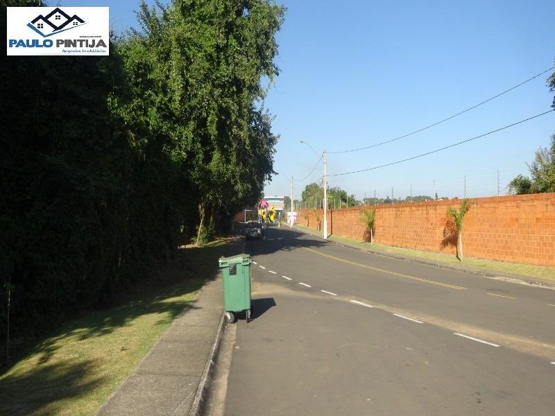casa terrea condominio vista verde - ca01167 - 3517215