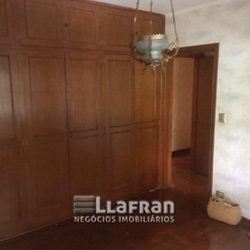 casa térrea de 03 dormitórios no parque assunção - 3677-1