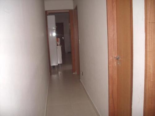 casa térrea de 130 m² - yo1813