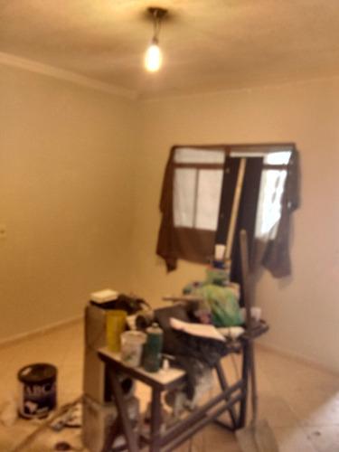 casa terreá de 3 cômodos com escritura