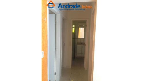 casa térrea de condomínio 3 dormitórios 2 vg garagem