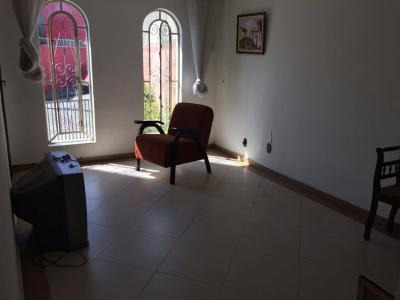 casa térrea diferenciada - 2547