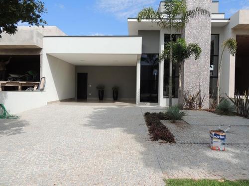 casa terrea diferenciada em  condomínio deia - ca1664